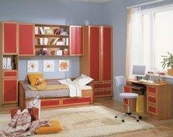 мебель для детской в Кирове